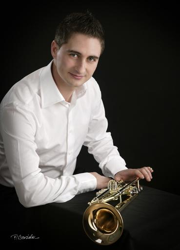 trompeta pekin